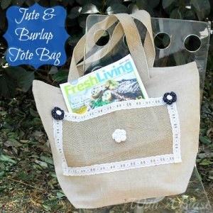 Jute-Burlap-Tote-Bag1-300x300
