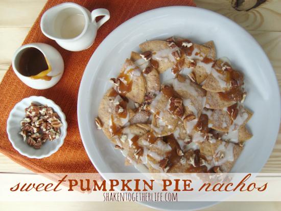 Sweet-pumpkin-pie-nachos-at-shakentogetherlife.com_