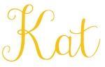 KatSignature