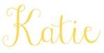 KatieSignature