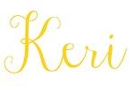 KeriSignature