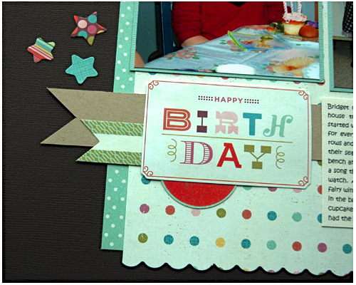 6-birthday-2