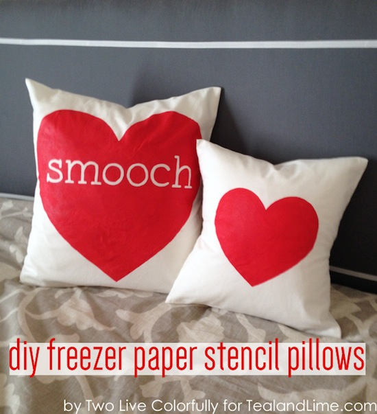 talking-heart-freezer-paper-stencil-pillow-promo