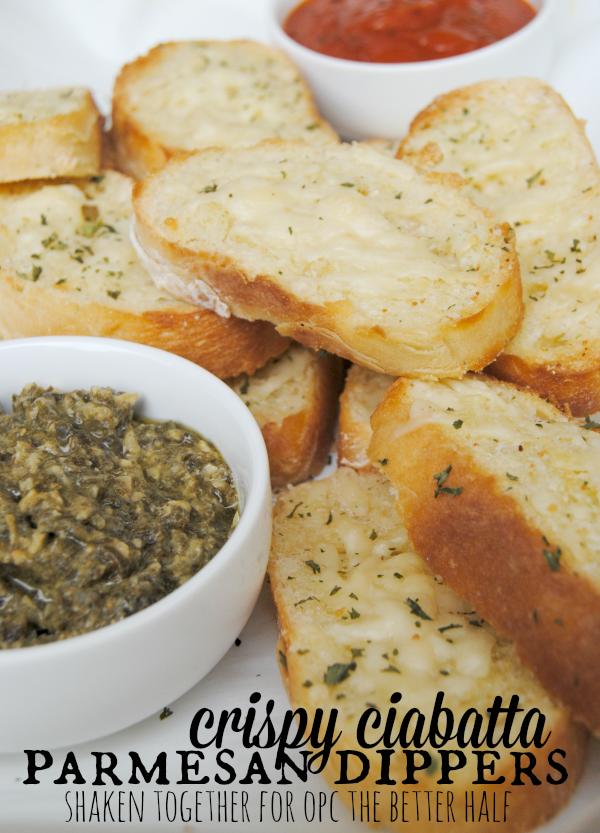 crispy-ciabatta-parmesan-dippers1