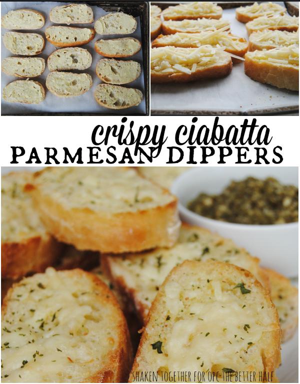 crispy-ciabatta-parmesan-dippers2