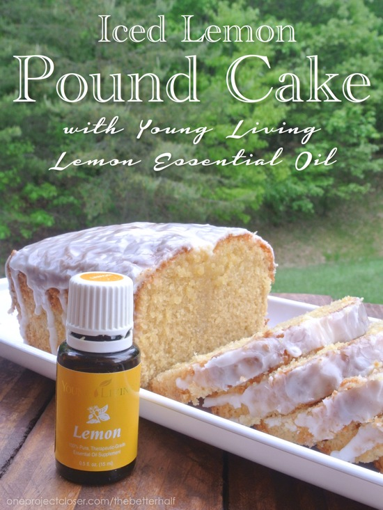 iced-lemon-cake-one-project-closer