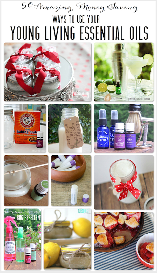 50 Ways to use YLEO from One Project Closer