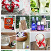 Giveaway & 50 Easy Ways to Use Young Living Essential Oils!