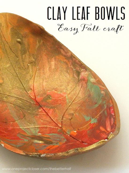 leafbowls