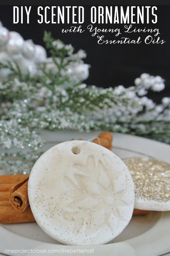 diy-scented-ornaments-one-project-closer
