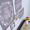 How to Apply Wall Decals with Royal Designs Studio