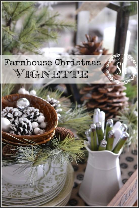 FARMHOUSE-CHRISTMAS-VIGNETTE-stonegableblog.com_-683x1024