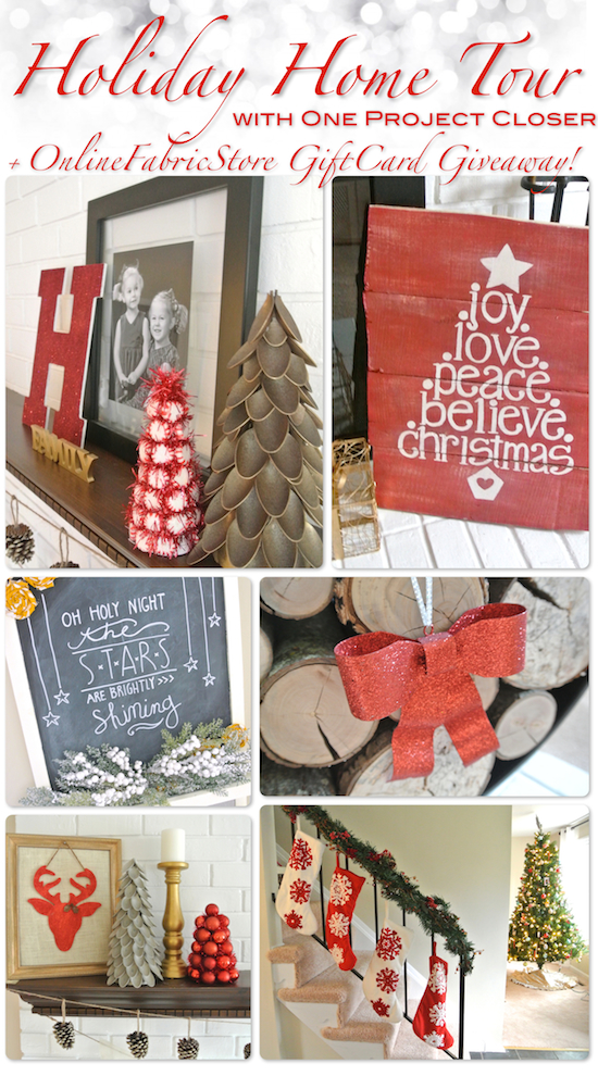 Holiday-Home-Your-2014-One-Project-Closer