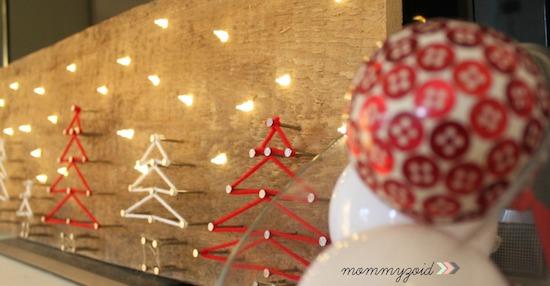 diy-christmas-5-1024x532