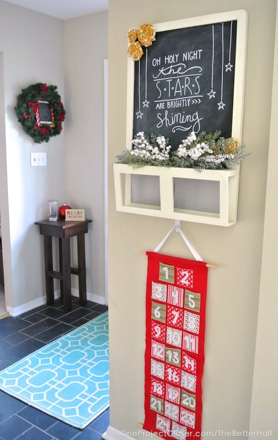 holiday-home-tour-2014-advent-calender
