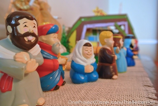 holiday-home-tour-2014-nativity