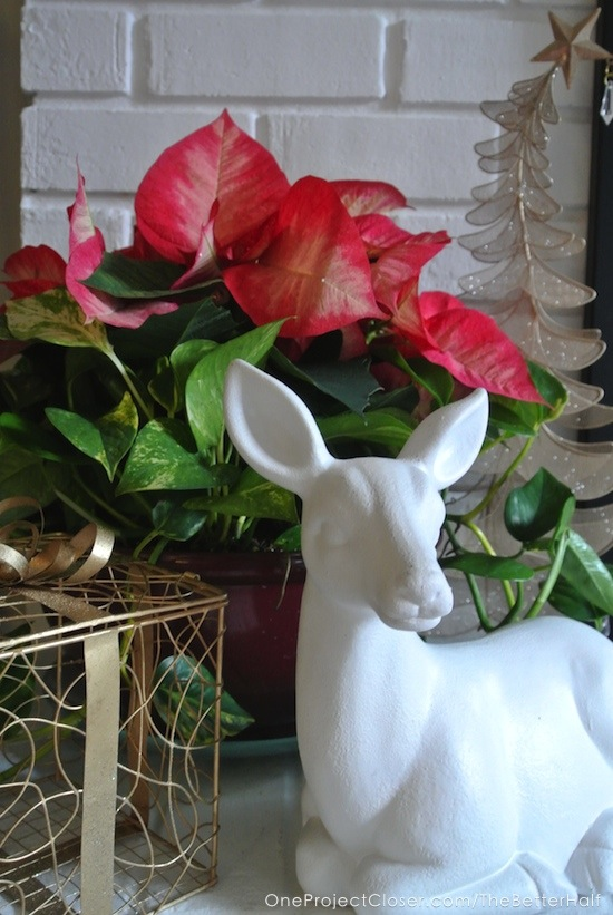 holiday-home-tour-2014-deer