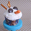 Lucy's Simple Frozen Birthday Party!