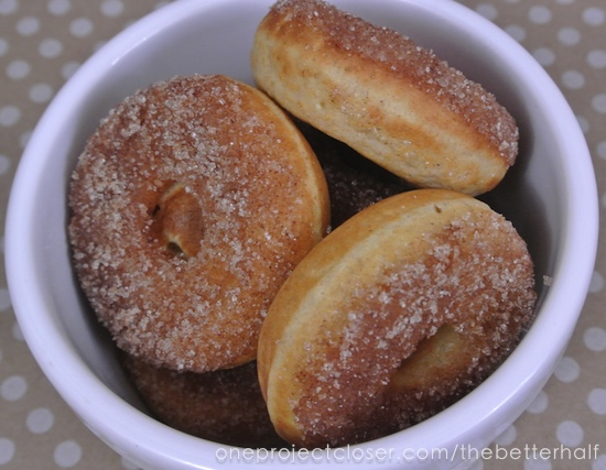 whole-wheat-mini-donuts-One-project-closer