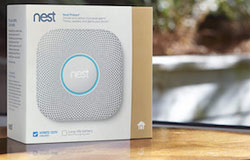 Nest Protect Giveaway!