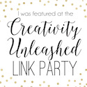 CU link party BUTTON