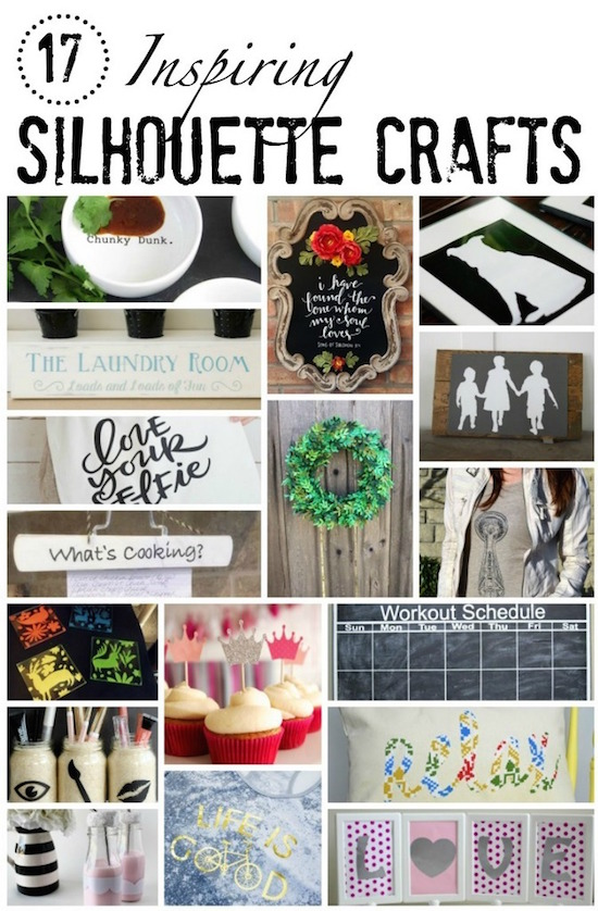 Silhouette Crafts collage_zpshlwjkizp