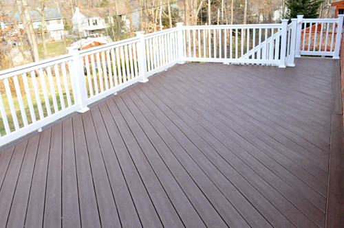 Russet Brown Deck Stain Sable Solid Jpg 1 280960 Pixels