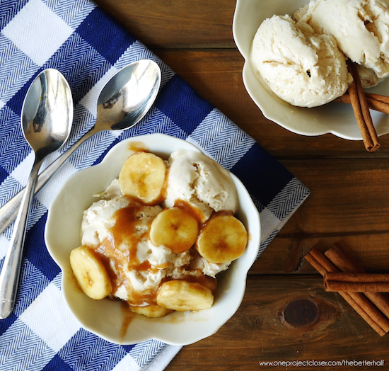 No-Churn-Cinnamon-Ice-cream-from-One-Project-Closer