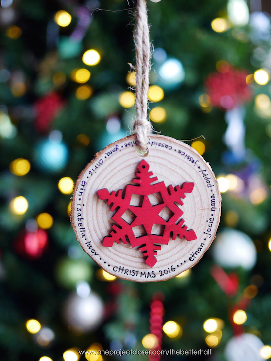 DIY-Scented-Wood-Slice-Ornaments-from-One-Project-Closer