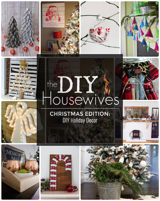 DIY-HOUSEWIVES-CHRISTMAS-One-Project-Closer