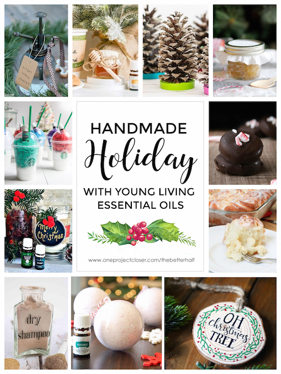 Handmade-Holiday-Gift-Ideas-One-Project-Closer