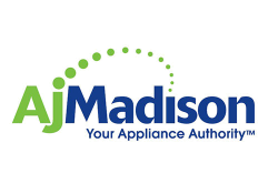 Aj Madison Coupons Sales Coupon Codes 40 Off July 2017 4th Of July Sales