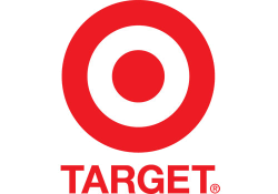 Target Coupons Sales Coupon Codes 10 60 Off July 2017