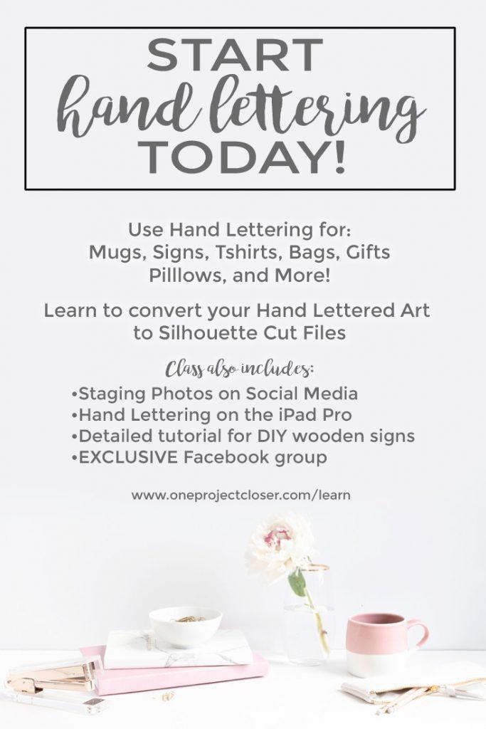 learn-hand-lettering-online-class
