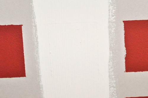 Paint Worth the Price? Valspar, Duron, Behr, and Ralph Lauren Review