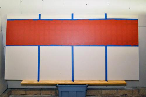 Paint Worth The Price Valspar Duron Behr And Ralph