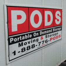 sam vs pods moving and storage compared prices sizes and more