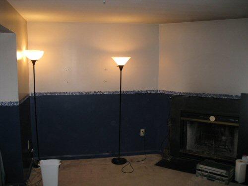 basement main room before 2