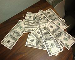 late fee money