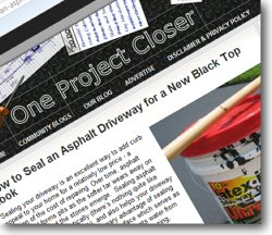 home-improvement-blog-advertising1