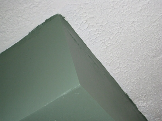 drywall-imperfections-up-close