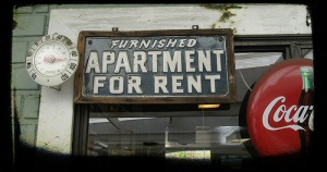 furnished-apartment-for-rent
