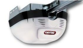 genie-door-opener