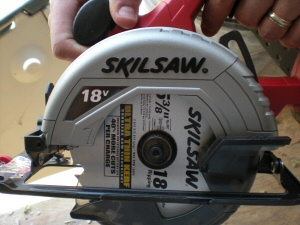 skilsaw-up-close
