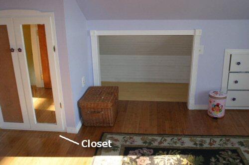 closet-new-after-500