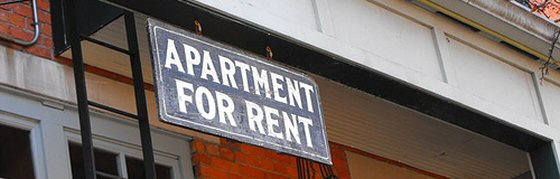 apartment-for-rent1