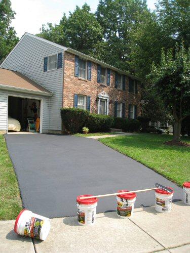 how_to_seal_asphalt