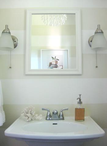new-half-bathroom-web