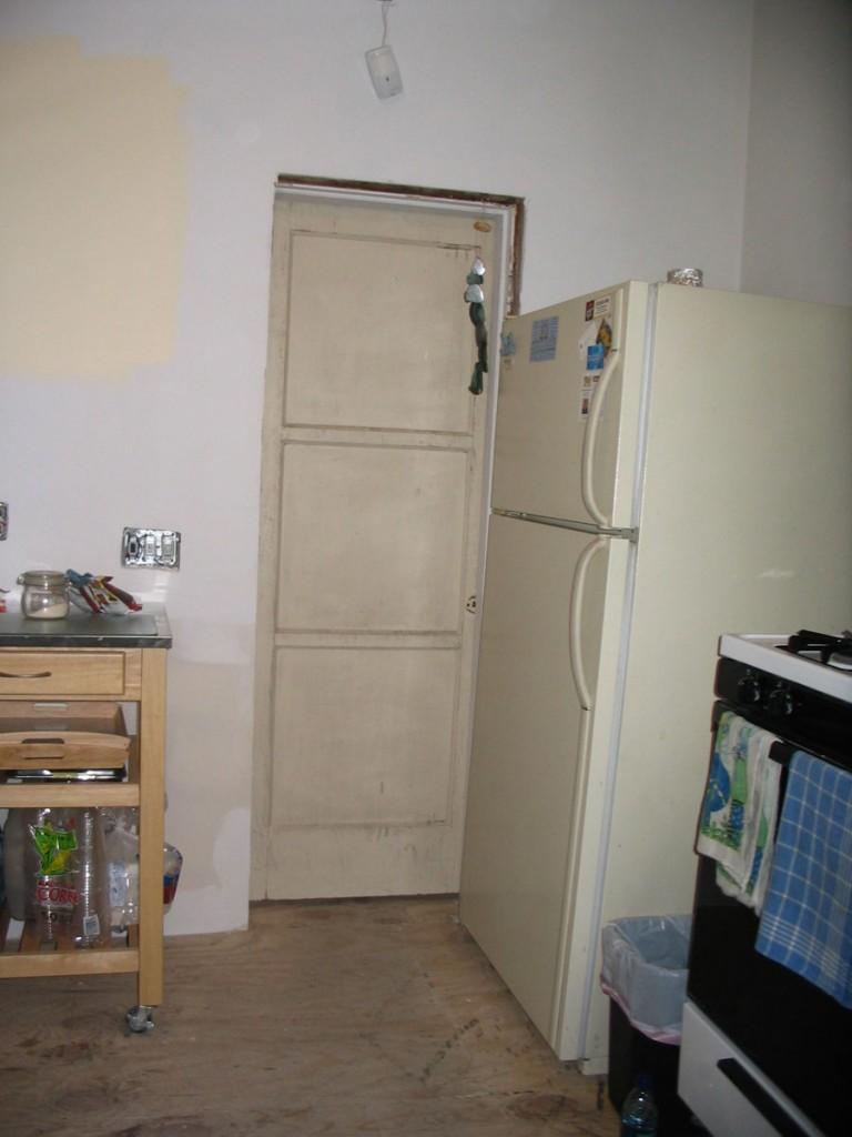 before-kitchen-2