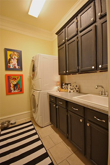 laundry-room-before-and-after-pictures